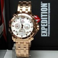 harga Hot Sale Expedition E6402 Ladies Rantai Rose Gold Promo Tokopedia.com