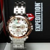 harga Jual Expedition E6402 Ladies Rantai Kombinasi Promo Tokopedia.com