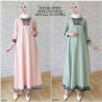 13901829_a84dd5b9-858f-499a-b37d-b8c52e801c30_700_700 Koleksi Daftar Harga Dress Pesta Muslim Terlaris tahun ini