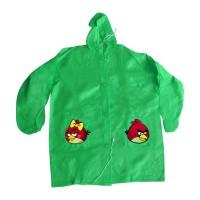 harga Jas Hujan Raincoat Remaja Elephant Tokopedia.com