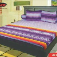 Sprei My Love 180x200