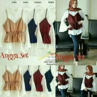 Angga Set wd T2909
