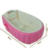 bak mandi bayi, perlengkapan mandi bayi dan peralatan mandi bayi