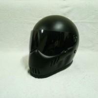 harga Helm Custom Bandit Xxr Tokopedia.com