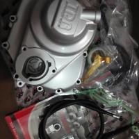harga Bak Blok Kopling Kanan Tdr Jupiter Z New 115 Vega Zr Rr Z1 Tokopedia.com