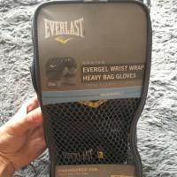 Everlast Wristband Evergel