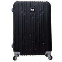 Polo Team Tas Koper Hardcase Kabin Size 20 inch - 005