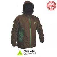 harga Jaket Gunung Murah Untuk Outdoor Motor Bahan Taslan Model Rei Amlb 022 Tokopedia.com