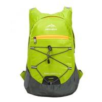 harga Tas Mini Lipat Dompet Backpack Ransel Sepeda Gunung Outdoor Jalan 18l Tokopedia.com