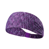 RUNNING TURBAN HEAD WEAR HEADBAND LARI - 10
