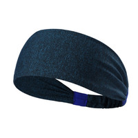 RUNNING TURBAN HEAD WEAR HEADBAND LARI - 08
