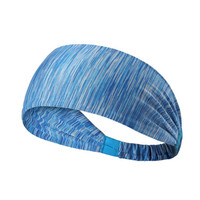RUNNING TURBAN HEAD WEAR HEADBAND LARI - 03