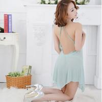 CELANA DALAM !!  Sexy Lingerie Wanita Lingeri Seksi Baju Tidur Dewasa