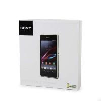 KOTAK DUS BOX FULLSET HP SONY XPERIA Z1 COMPACT
