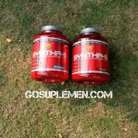 BSN Syntha 6, 5 lbs Syntha6 5lbs whey protein