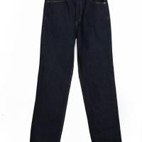 Celana Lea 606.03.01.90 Biru Garmen