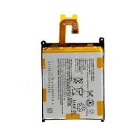 harga Baterai Sony Experia Z2 Original 100% Tokopedia.com