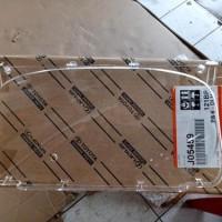 harga Mika Speedometer Avanza Matic Tipe S Tahun Lama - Ori #stoplamp #mobil Tokopedia.com