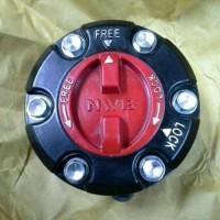 harga Freelock Taft Gt Merk Nwb 1set #stoplamp #moon #auto #mobil #xenia Tokopedia.com
