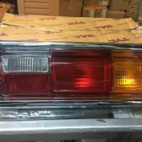 harga Lampu Stop Corolla 76 (ke30'76) . #murah Tokopedia.com