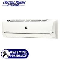 Sharp - AC 1 PK (AH-AP9SHL) Low Watt - Central Panam Elektronik