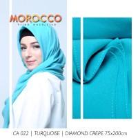 harga Jilbab Diamond Crepe Ca 022 Hijab Kerudung Pasmina Cartier Termurah Tokopedia.com