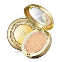 The History of WHOO Mi Luxury Golden Cushion