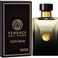 Parfum Versace Oud Noir for MAN Original Reject