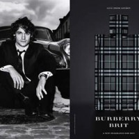 Parfum Burberry Brit Man EDT 100ml