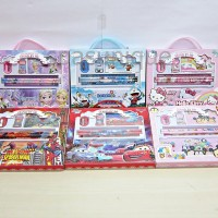 Stationery karakter YOYO-8002
