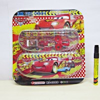 Stationery karakter RS-6888