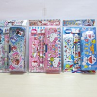 Stationery packing karakter 9536
