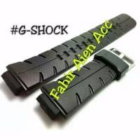 Strap Tali Jam G SHOCK G300 Tali Jam CASIO G SHOCK