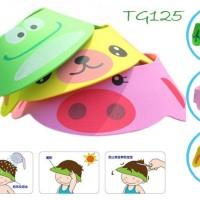 Jual Topi Keramas Anak (BN208) Murah