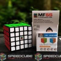 HOT SALE Rubik 5x5 Moyu MF5s MoFangJiaoShi 5x5x5 MF5 ygy2310