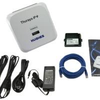 Jual Thuraya IP+ Plus Terminal Modem Internet Satelit ...