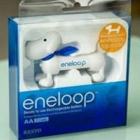 Jual Eneloop Battery Checker Eneloopy Murah bagus Berkualitas Murah