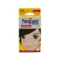 3M Nexcare Skin Care Acne Cover Ladies