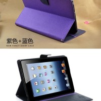 Best Casing Cover Mercury Leather Case Samsung Galaxy Tab S 8 4 T 705