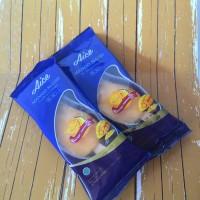 manggo slush AICE cream