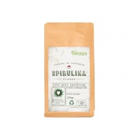Verdure Spirulina Flakes ( Protein Booster From Plants ) 100 gr