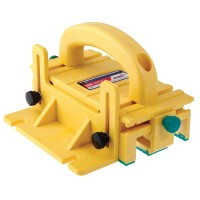 Microjig GRR-Ripper GR-100 3D Push Block