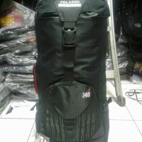 Jual tas hiking , tas carrier , tas gunung palazzo 65_70 liter Murah