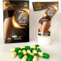 7day slim slimming 7 day slim herbal slimming corp