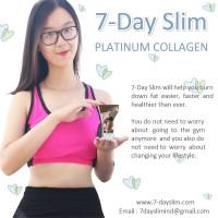 Harga 7 Day Slim Travelbon.com