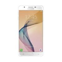 Samsung J7 Prime Smartphone - White Gold 32GB - 3GB