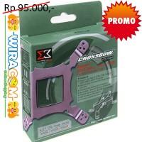 harga Bracket Hsf Intel Xigmatek Ack-i5363 Lga775 / Lga1366 / Lga1156 Tokopedia.com