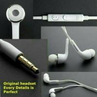 harga Headseat Bluetooth Super Bass Tokopedia.com