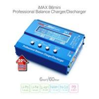 Imax B6 mini original