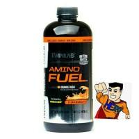 Twinlab Amino Fuel Liquid 32oz
